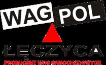 Wagpol